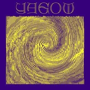 YAGOW - YAGOW