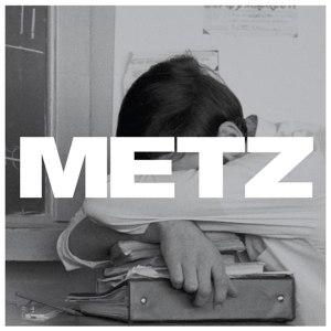 METZ - METZ (MC)