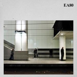 EA80 - DEFINITIV: JA!