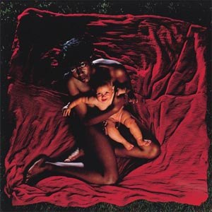 AFGHAN WHIGS, THE - CONGREGATION (LOSER EDITION)