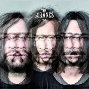 LORANES, THE - 2ND