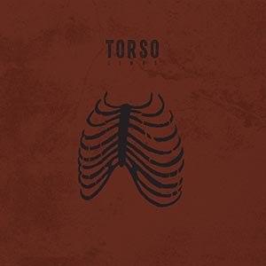 TORSO - LIMBS