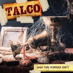 TALCO - AND THE WINNER ISN'T (+7