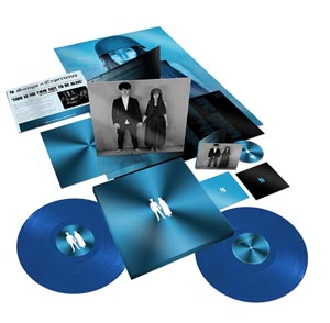 U2 - SONGS OF EXPERIENCE (EXTRA DELUXE)
