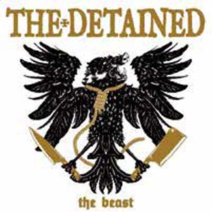 DETAINED - THE BEAST