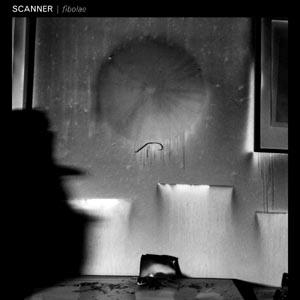 SCANNER - FIBOLAE