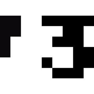 DABRYE - THREE/THREE (LIMITED COLORED EDITION)