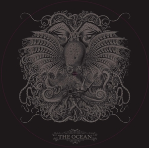 OCEAN, THE - RHYACIAN