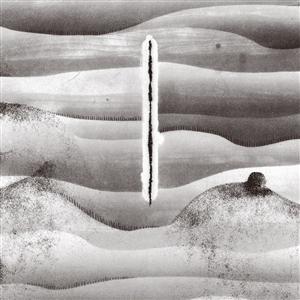 CORNELIUS - MELLOW WAVES (COLOURED)