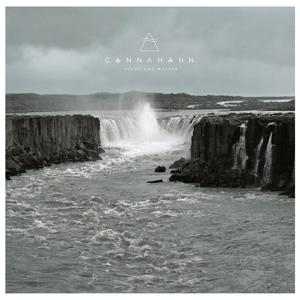 CANNAHANN - STAUB UND WASSER