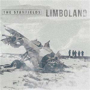 STANFIELDS, THE - LIMBOLAND (COLOURED)