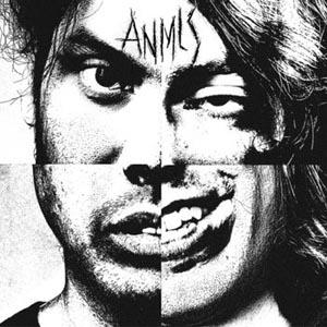 ANMLS - ANMLS LP