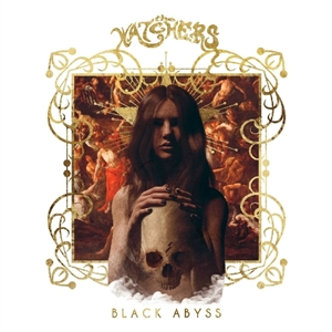 WATCHERS - BLACK ABYSS