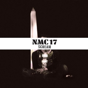 SCREAM - NMC17