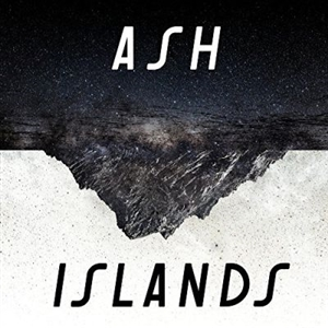 ASH - ISLANDS (LIMITED)