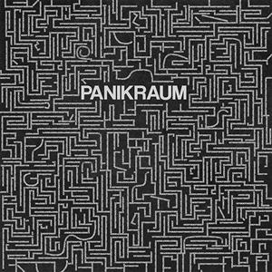 PANIKRAUM - KOPFKINO