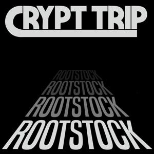 CRYPT TRIP - ROOTSTOCK (LTD)