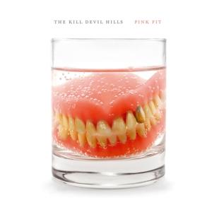 KILL DEVIL HILLS - PINK FIT