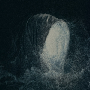 SKELETONWITCH - DEVOURING RADIANT LIGHT (BONE-WHITE