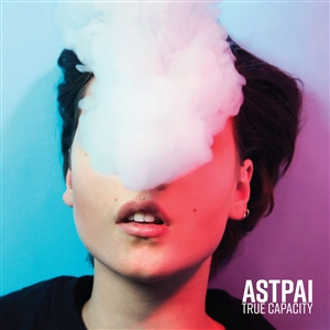 ASTPAI - TRUE CAPACITY