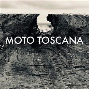 MOTO TOSCANA - MOTO TOSCANA (COLOURED VINYL)
