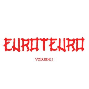 EUROTEURO - VOLUME 1