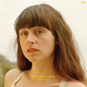WAXAHATCHEE - GREAT THUNDER EP