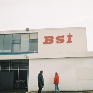 BSI - BSI