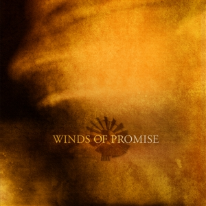 WINDS OF PROMISE - WINDS OF PROMISE (CLEAR VINYL)