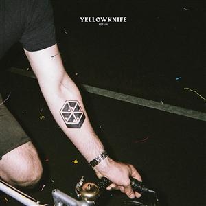 YELLOWKNIFE - RETAIN
