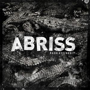 ABRISS - DACHLATTENKULT
