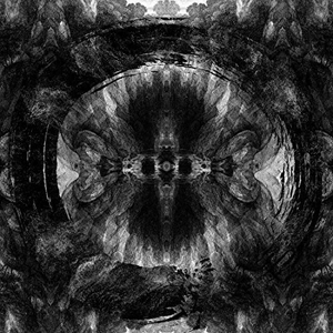 ARCHITECTS - HOLY HELL (DELUXE+SLIPMAT)