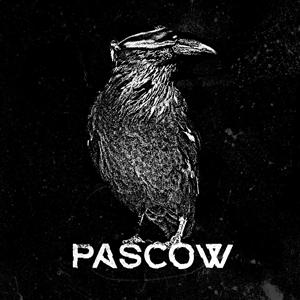 PASCOW - DIENE DER PARTY (SCHWARZES VINYL)