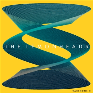 LEMONHEADS, THE - VARSHONS 2 -LIMITED COLOURED INDIE EDITION-