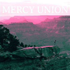 MERCY UNION - MERCY UNION