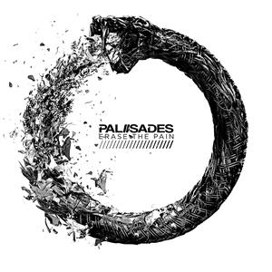 PALISADES - ERASE THE PAIN