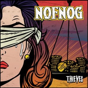 NOFNOG - THIEVES