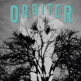 COPPERSKY - ORBITER