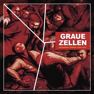 GRAUE ZELLEN - GEGENRHYTHMUS (1989-1997)