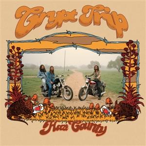 CRYPT TRIP - HAZE COUNTY (LTD)