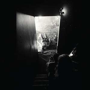 METZ - AUTOMAT -LOSER EDITION LP+7