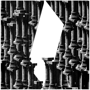 DEAFKIDS - METAPROGRAMACAO