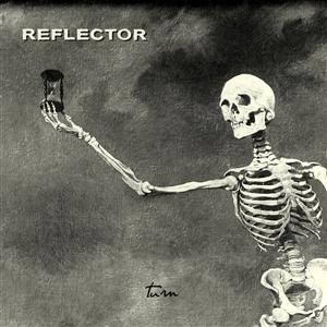 REFLECTOR - TURN