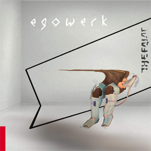 FAINT, THE - EGOWERK