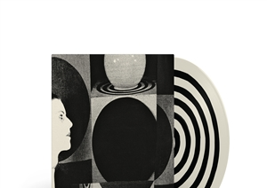 VANISHING TWIN - THE AGE OF IMMUNOLOGY (PICTURE DISC)