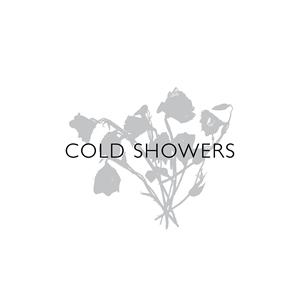 COLD SHOWERS - LOVE & REGRET (LTD CLEAR VINYL)