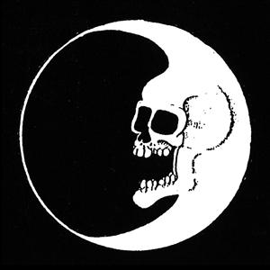 DEAD MOON - DEAD MOON: THE BOOK (BK + 2XLP)