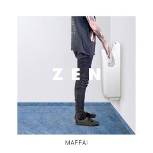 MAFFAI - ZEN