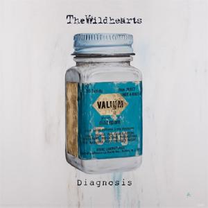 WILDHEARTS, THE - DIAGNOSIS
