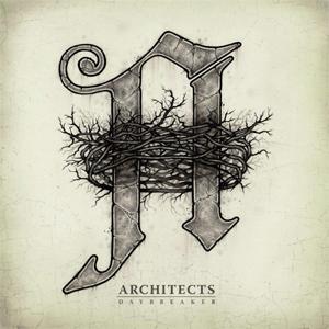 ARCHITECTS - DAYBREAKER (MAGENTA-BLACK VINYL)
